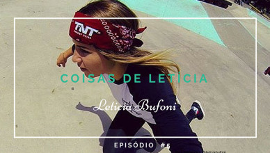 leticiaep5